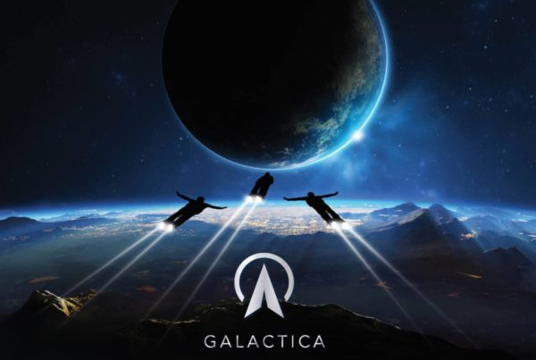 AltonTowersResort Galactica 5 600x403 - «GALACTICA»: LE VOYAGE DANS L'ESPACE