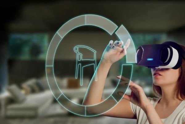 Andrew Lucas Studios VR design 01 600x403 - La Réalité Virtuelle, l'avenir des designers ?