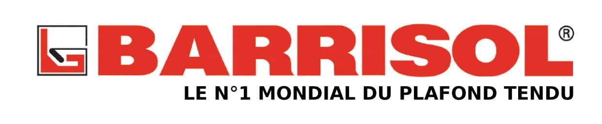 Barrisol Logo - La Maison des Artistes d'André Manoukian à Chamonix