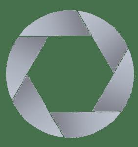 Icone Logo ORIGIN