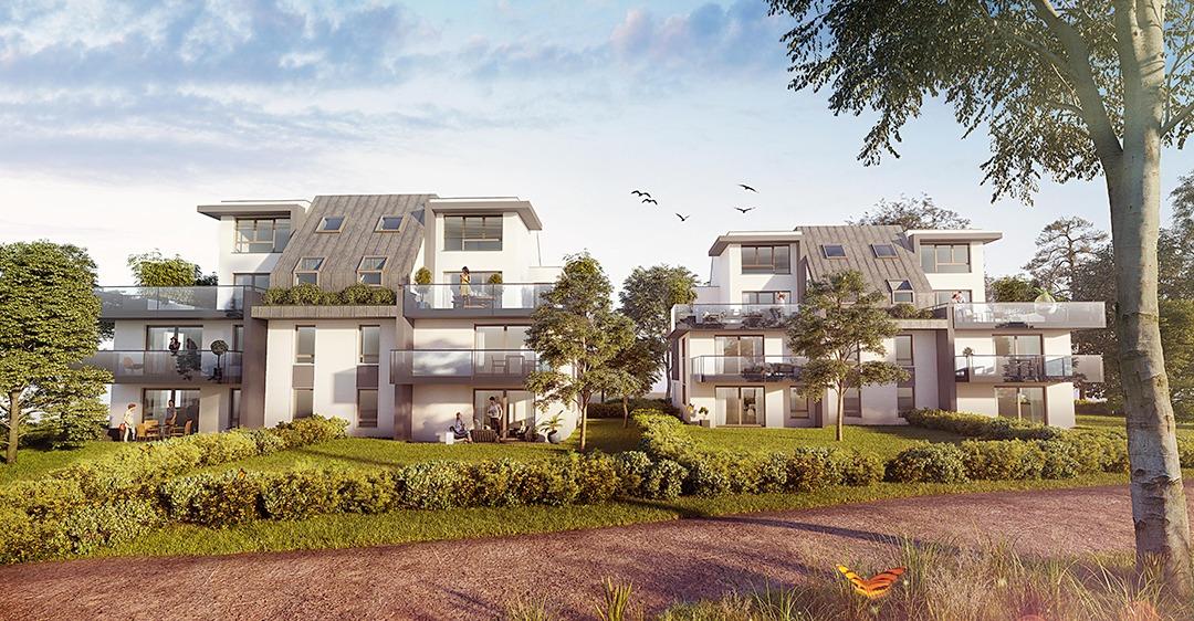 Image – Mittelhausbergen
