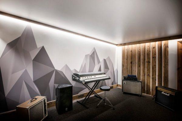 Maison-des-artistes-11-600x400