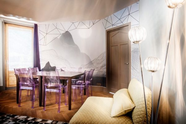 Maison-des-artistes-16-600x400