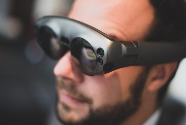 VR-ORIGIN