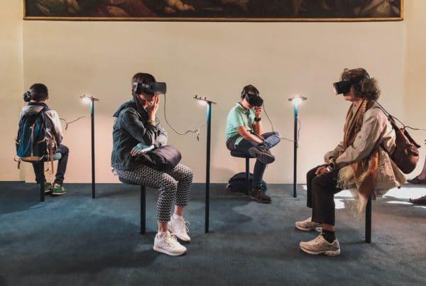 VR-évènement-ORIGIN