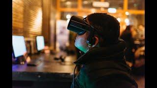 Reportage – la visite virtuelle