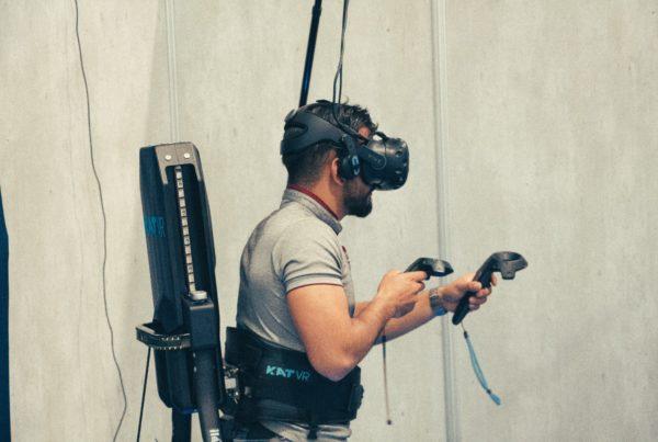 VR- ORIGIN-2