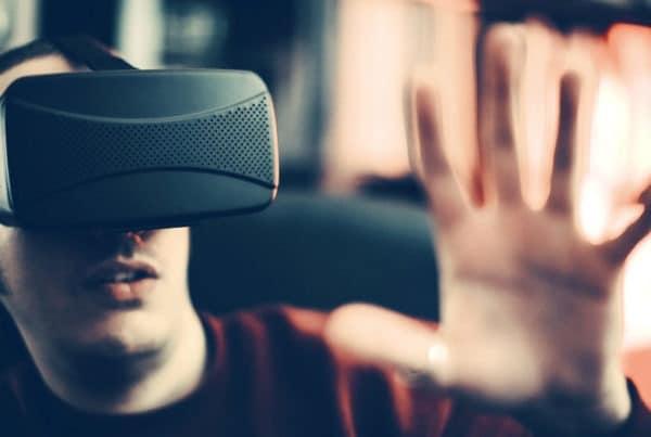 vr killer app 600x403 - Les jeux vidéos et la Réalité Virtuelle